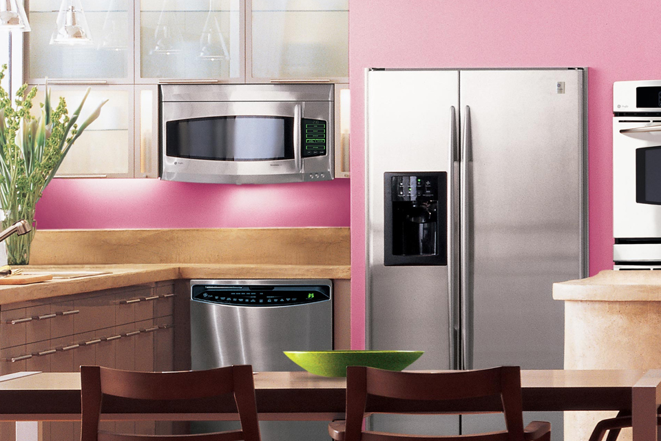 Image result for Appliances Around the Home